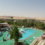 Photo of Basma Hotel