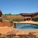 Photo of Marcopolo Suites Iguazu