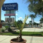 Foto de Travelodge Suites Saint Augustine Old Town