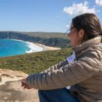 Kangaroo Island Adventure Tours - Day Tours