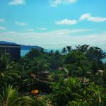 Photo de Avista Phuket Resort & Spa