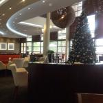 Foto de City Lodge Hotel Fourways