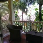 Bilde fra La Veranda Resort Phu Quoc - MGallery Collection