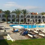 Foto di Princess Beach Hotel