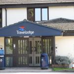 Bilde fra Travelodge Bridgend Pencoed