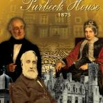 History of Purbeck House