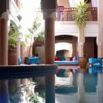 Photo of Riad Turquoise