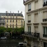 Photo of Hotel Gabriel Paris