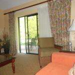 Foto Holiday Inn Club Vacations Orlando - Orange Lake Resort