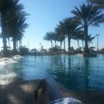 Marco Island Marriott Resort, Golf Club & Spa Foto