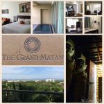Φωτογραφία: The Grand Mayan Nuevo Vallarta