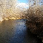 Photo de Baymont Inn & Suites Provo River