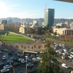 Tirana International Hotel & Conference Centre Foto