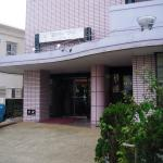 Photo of Miyako Dai-ichi Hotel