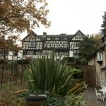 Laura Ashley The Manor Elstree의 사진