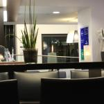 Photo of Park Inn by Radisson Luxembourg City