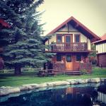 Foto di Great Northern Resort
