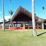 Photo of Arraial D'Ajuda Eco Resort