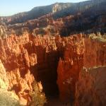 Bryce View