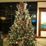 Foto de DoubleTree by Hilton Williamsburg
