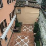 Photo of Hotel Benessere Oste del Castello