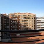 Foto di Apartaments Suites Independencia