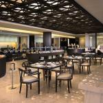 Photo de Sofitel Abu Dhabi Corniche