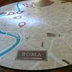 Photo of Museo di Roma