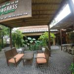 Photo de Hoi An Lemongrass Homestay