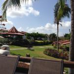 Sugar Cane Club Hotel & Spa Foto