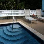 Pavilions and Pools Villa Hotel resmi