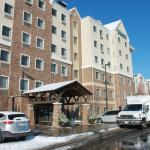 Φωτογραφία: Staybridge Suites Minneapolis Bloomington