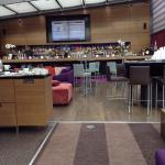 Park Inn by Radisson Berlin City West Foto