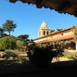 Photo of Carmel Mission Inn