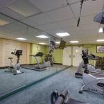 Foto di La Quinta Inn & Suites Baltimore South Glen Burnie