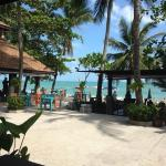 Photo de Fair House Beach Resort & Hotel