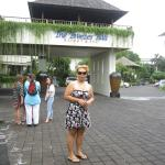 The Breezes Bali Resort & Spa Foto