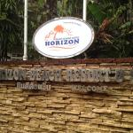 Horizon Patong Beach Resort & Spa Foto