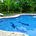 Foto de Haruhay Dream Resort