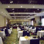 Photo of Junyu Grand Hotel