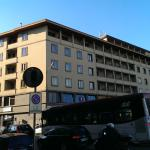Photo of Hotel Ambasciatori