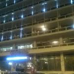 Photo of Astir Hotel
