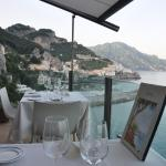 Photo of Miramalfi Hotel