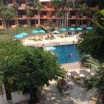Foto de Peace Resort Hotel