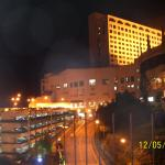 Photo de Resort Hotel Genting Highlands
