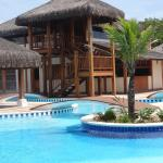 Photo of Costa Brasilis Resort