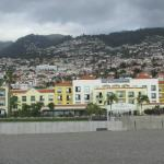 Photo of Porto Santa Maria Hotel (Porto Bay)