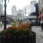 Photo of The Flowers Street