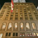 One King West Hotel & Residence