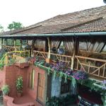 Foto de Palace Estate Home Stay